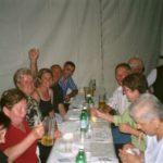 Erstes Bierfest in Castagnaro (11)