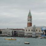 Radtour Verona - Venedig