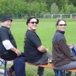 Fussballturnier AH SCW (3)