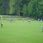 Fussballturnier AH SCW (5)