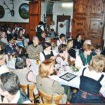 Offizieller Anwerbebesuch aus Castagnaro (3)