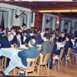 Offizieller Anwerbebesuch aus Castagnaro (7)