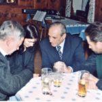 Offizieller Anwerbebesuch aus Castagnaro (9)