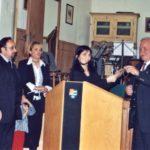 Offizieller Anwerbebesuch aus Castagnaro (14)