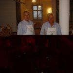 Offizieller Besuch aus Castagnaro (2)