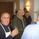 Offizieller Besuch aus Castagnaro (12)