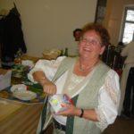 Offizieller Besuch aus Castagnaro (13)