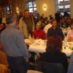 Offizieller Besuch aus Castagnaro (24)