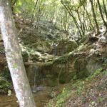 Wanderung in den Monti Lessini