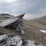 Wanderung Prealpi Veronesi