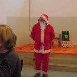 Besuch Weihnachtsmarkt Castagnaro