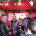 Weihnachtsmarkt Fischbachau