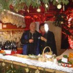 Weihnachtsmarkt Fischbachau 2005