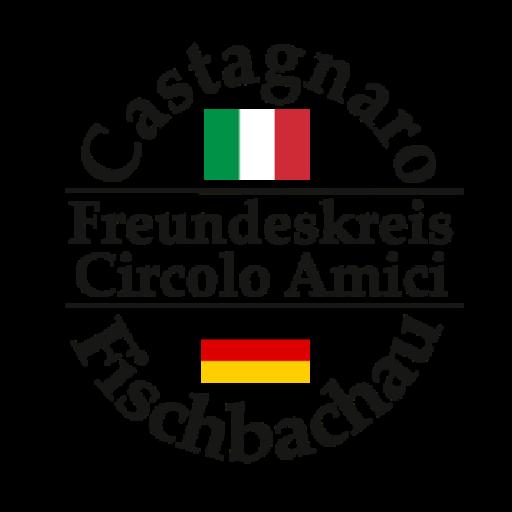 Freundeskreis Castagnaro